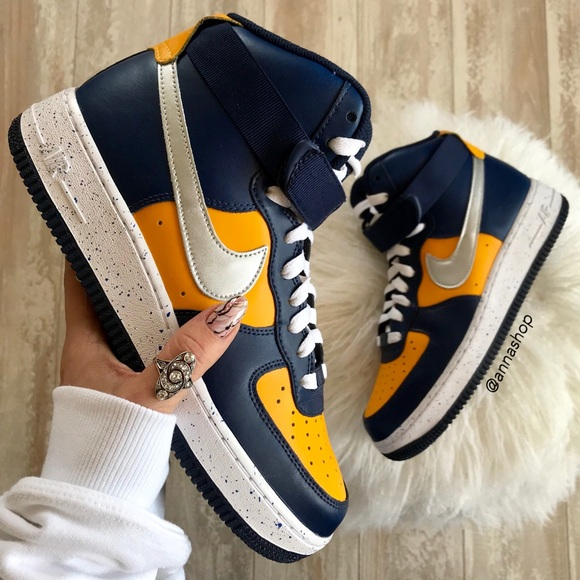 best sneakers 65ad5 e47df M 5b4d0f060cb5aa3d5a458886